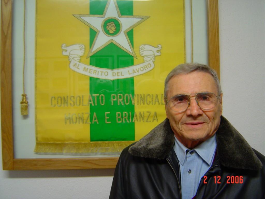 Perego Aquilino1